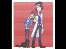 Galerie de Platane Hakase [Le nouveau professeur Pokémon ultra hawt] 1378042374-tumblr-ms2lcchcjq1s2usl2o1-500