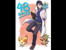 Galerie de Platane Hakase [Le nouveau professeur Pokémon ultra hawt] 1378042377-tumblr-ms04ufaull1sr0xcpo1-500