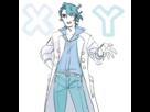 Galerie de Platane Hakase [Le nouveau professeur Pokémon ultra hawt] 1378042645-pla1
