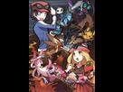 KalosShipping - Kalem x Serena 1380357725-pokemon-x-y