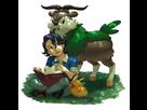 Galerie de Platane Hakase [Le nouveau professeur Pokémon ultra hawt] - Page 3 1382779523-child-platane