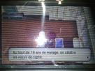Pokémon, les jeux ! - Page 2 1383690021-20131105-230050