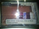 Pokémon, les jeux ! - Page 2 1383690023-20131105-230146