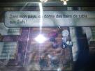 Pokémon, les jeux ! - Page 2 1383691013-20131105-232901