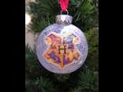 sapin, décos Noël HP - Page 4 1383764918-hogwarts