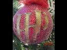 sapin, décos Noël HP - Page 4 1383766416-boule-de-noel