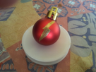 sapin, décos Noël HP - Page 6 1384360250-20131113-143731