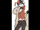 Galerie de Platane Hakase [Le nouveau professeur Pokémon ultra hawt] - Page 3 1387215668-40181283-big-p4