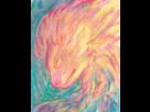 Galerie aquatique! 1419891557-lion-improvise-assemble
