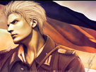 Hetalia Axis Powers [Galerie] 1391288429-awesome-ludwig