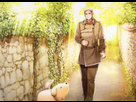 Hetalia Axis Powers [Galerie] 1391288456-germany-official-d