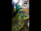 Vente ou échange de Bionicle 1391891070-wp-20140208-015