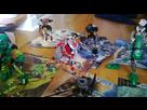 Vente ou échange de Bionicle 1391891071-wp-20140208-012