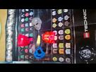 Vente ou échange de Bionicle 1391891082-wp-20140208-013