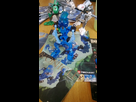 Vente ou échange de Bionicle 1391891083-wp-20140208-014