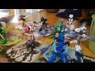 Vente ou échange de Bionicle 1391891087-wp-20140208-011
