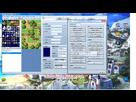 Mapper un extérieur - VX ACE 1393525907-rpgmakerimp1