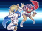 CompletionShipping [Dexio x Sina] 1393868384-the-masked-heroes-wants-to-battle