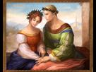 Fiche sur le GerIta ~♥ [Hetalia]  1393939928-italy-germany-painting