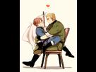 Fiche sur le GerIta ~♥ [Hetalia]  1393939982-hug-me-germany