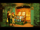 Fiche sur le GerIta ~♥ [Hetalia]  1393940031-gerita-wallpaper