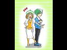 ContestShipping (Shû x Haruka) 1394354620-13284992-m