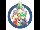 ContestShipping (Shû x Haruka) 1394356136-clap0110