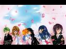 ContestShipping (Shû x Haruka) 1394356922-icp-flowers-of-dream-by-suwamoto
