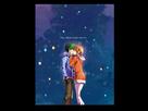 ContestShipping (Shû x Haruka) 1394356946-pokemon-full-540938