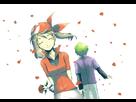 ContestShipping (Shû x Haruka) 1394356954-pokemon-full-1357213