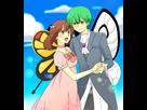 ContestShipping (Shû x Haruka) 1394356955-pokemon-full-1149284