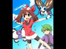 ContestShipping (Shû x Haruka) 1394356961-pokemon-full-540947