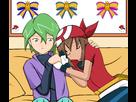 ContestShipping (Shû x Haruka) 1394357107-pokemon-full-540799