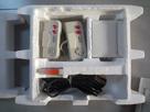 [VDS] Console GX4000 - tbe 1394780422-p1030573