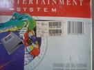 [VDS] Console GX4000 - tbe 1394780435-p1030569