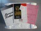 [VDS] Console GX4000 - tbe 1394780537-p1030578