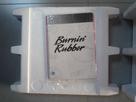 [VDS] Console GX4000 - tbe 1394780545-p1030574