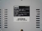 [VDS] Console GX4000 - tbe 1394780545-p1030575