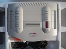 [VDS] Console GX4000 - tbe 1394780548-p1030576