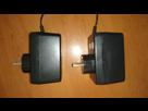[VDS] Console GX4000 - tbe 1395421295-alim-gx4000-2