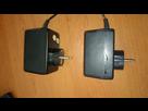 [VDS] Console GX4000 - tbe 1395421298-alim-gx4000-1