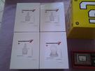 [vds/ech]jeux DS,3DS,GBA,guides de jeux 1398271378-20140423-183606