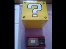 [vds/ech]jeux DS,3DS,GBA,guides de jeux 1398271407-20140423-183616
