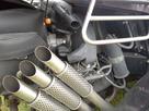 Modèle de motos avec moteur cox/combi 1399147269-20140503-190701