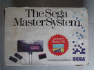 [VDS] Pack Console Master System hang On - Thomsom MO6 neuf 1399276204-p1030619