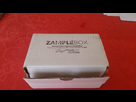 review Zamplebox 1400246776-dsc-0008