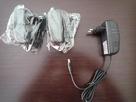 [VDS] Adapteur- transfo Euro et Rallonge pour NEC-SEGA-NES SNES-GAMECUBE-PIGNON CDROM NEC 1400423713-p1030681