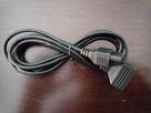 [VDS] Adapteur- transfo Euro et Rallonge pour NEC-SEGA-NES SNES-GAMECUBE-PIGNON CDROM NEC 1400423833-p1030692