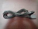 [VDS] Adapteur- transfo Euro et Rallonge pour NEC-SEGA-NES SNES-GAMECUBE-PIGNON CDROM NEC 1400423836-p1030690