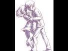 CompletionShipping [Dexio x Sina] 1400596735-sina-et-dexioooooooooooooooooooooo